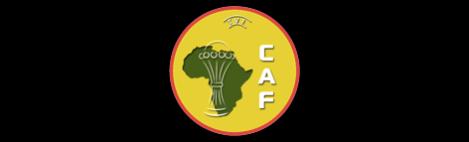 imm_africa