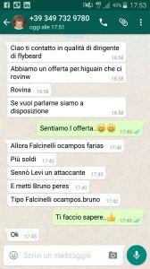 falcinelli_1