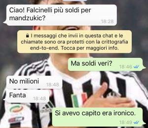 falcinelli_2