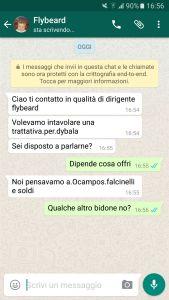 falcinelli_3