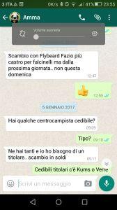 falcinelli_4